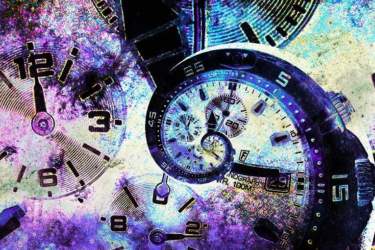 kepoan.com-5-bukti-kontroversial-mesin-waktu-benar-benar-bisa-dibuat-765x510.jpg