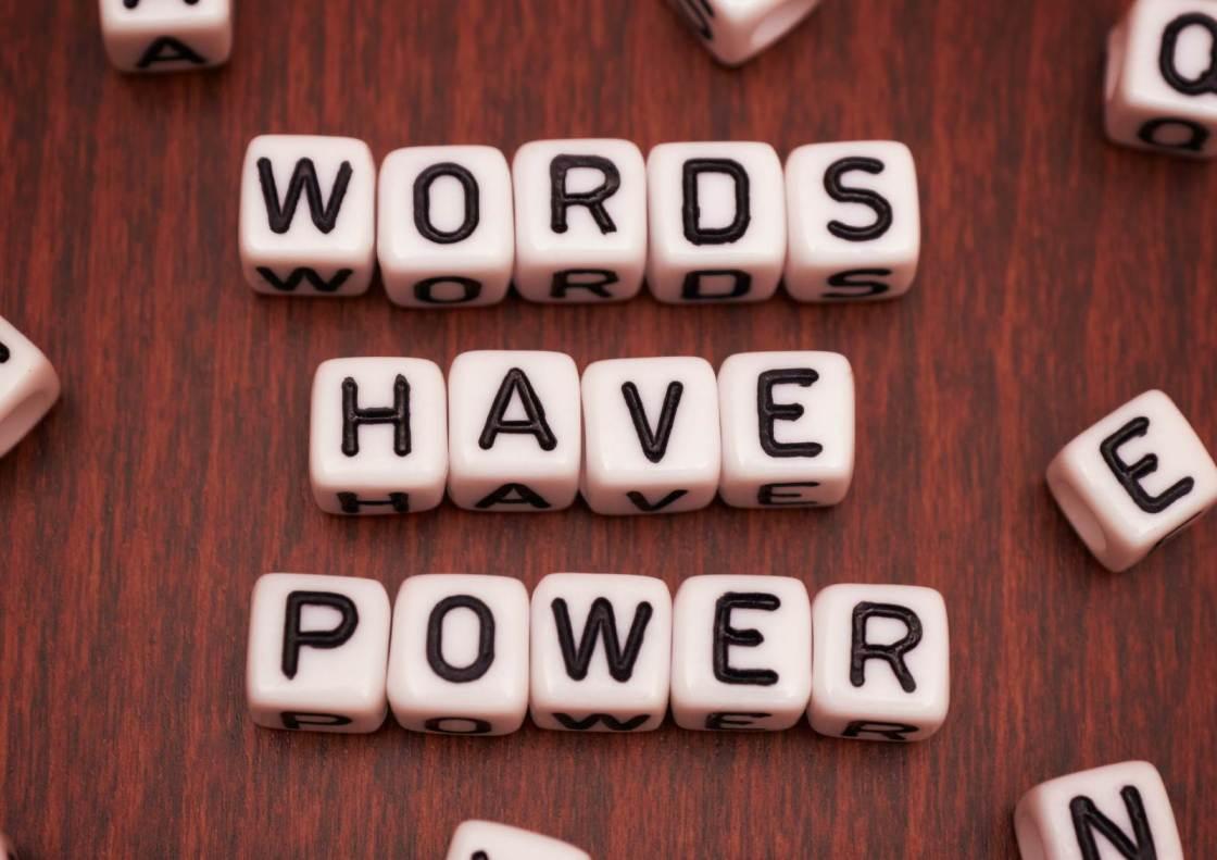 636017890045583544115391694_power-of-words.jpg