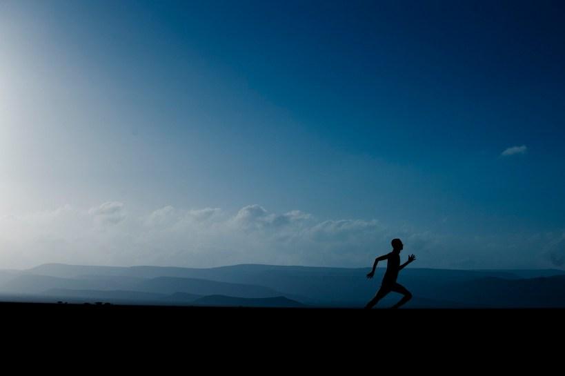 run2-dunialari.com-as.jpg