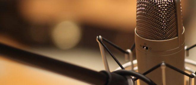podcast-img.jpg
